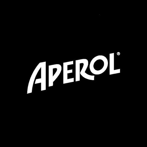 aperol, dulani wilson , clients , brands, logo, storyboards, storyboard artist, london storyboards, london illustrator, animator, motion graphics, london motion graphics, animation, london animator, 2d animator,