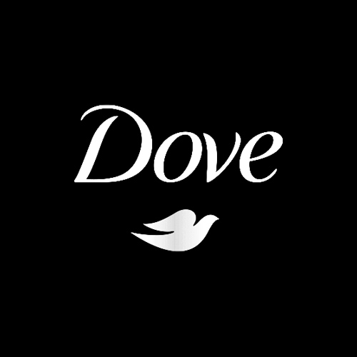 dove, dulani wilson , clients , brands, logo, storyboards, storyboard artist, london storyboards, london illustrator, animator, motion graphics, london motion graphics, animation, london animator, 2d animator,