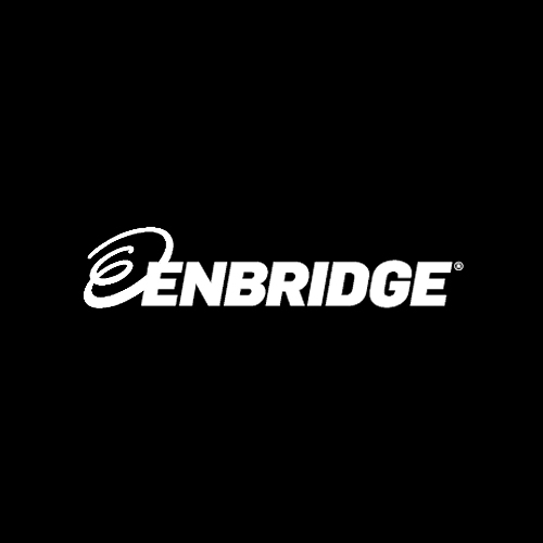 enbridge,dulani wilson , clients , brands, logo, storyboards, storyboard artist, london storyboards, london illustrator, animator, motion graphics, london motion graphics, animation, london animator, 2d animator,