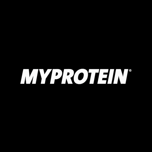 myprotein,dulani wilson , clients , brands, logo, storyboards, storyboard artist, london storyboards, london illustrator, animator, motion graphics, london motion graphics, animation, london animator, 2d animator,
