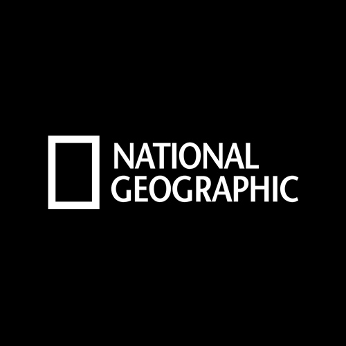 national geographic, dulani wilson , clients , brands, logo, storyboards, storyboard artist, london storyboards, london illustrator, animator, motion graphics, london motion graphics, animation, london animator, 2d animator,