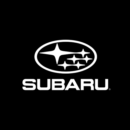 subaru, dulani wilson , clients , brands, logo, storyboards, storyboard artist, london storyboards, london illustrator, animator, motion graphics, london motion graphics, animation, london animator, 2d animator,