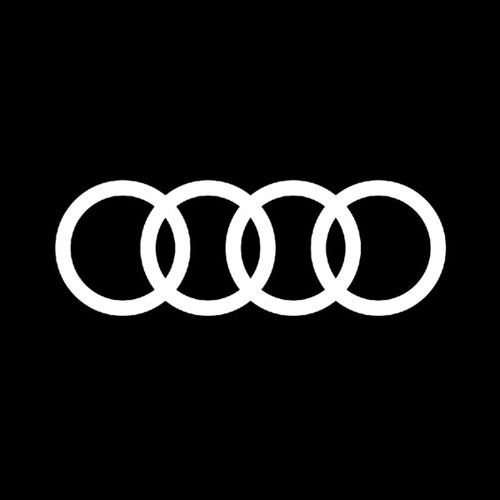 audi, dulani wilson , clients , brands, logo, storyboards, storyboard artist, london storyboards, london illustrator, animator, motion graphics, london motion graphics, animation, london animator, 2d animator,