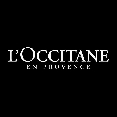 l'occitane, dulani wilson, clients, storyboards