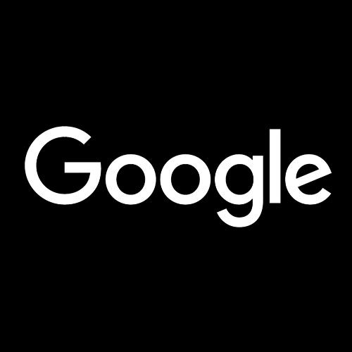 google, dulani wilson , clients , brands, logo, storyboards, storyboard artist, london storyboards, london illustrator, animator, motion graphics, london motion graphics, animation, london animator, 2d animator,